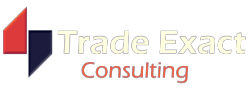 Brokerage Business Development in China - Trade Exact Consulting Inc.